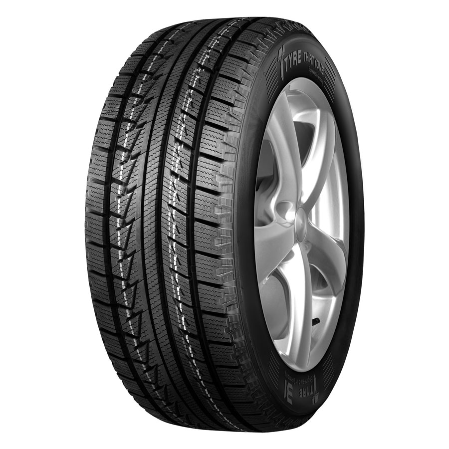 Tyre 175/65R14 82T T-TYRE THIRTY ONE
