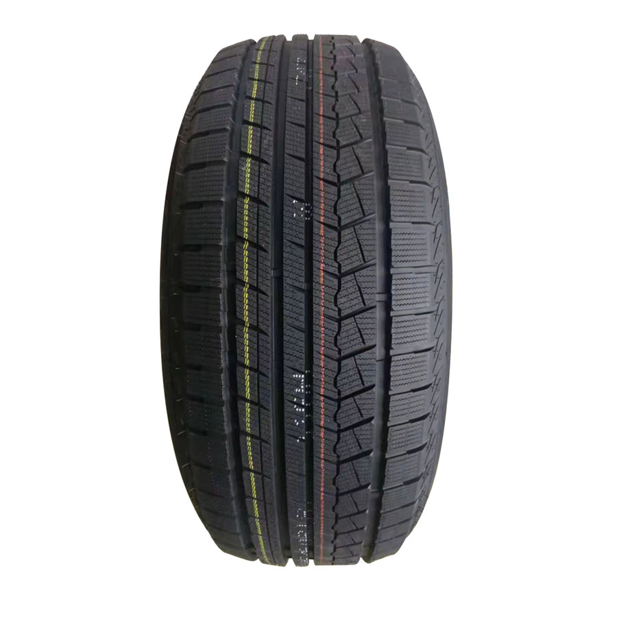 Tyre 175/65R15 84T T-TYRE THIRTY TWO